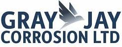 Gray Jay Logo.jpg