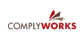 ComplyWorks%20(1)_edited.png