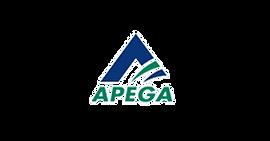 apega_fb_edited.png