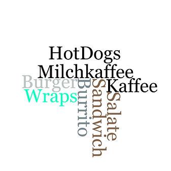 wordcloud(1).jpg