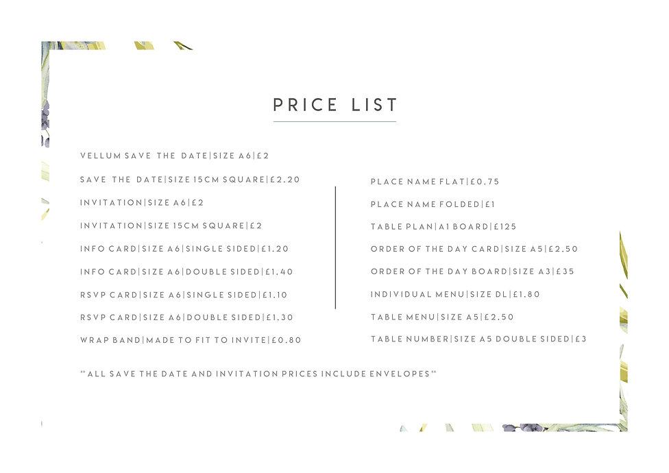 SICILY PRICE LIST.jpg