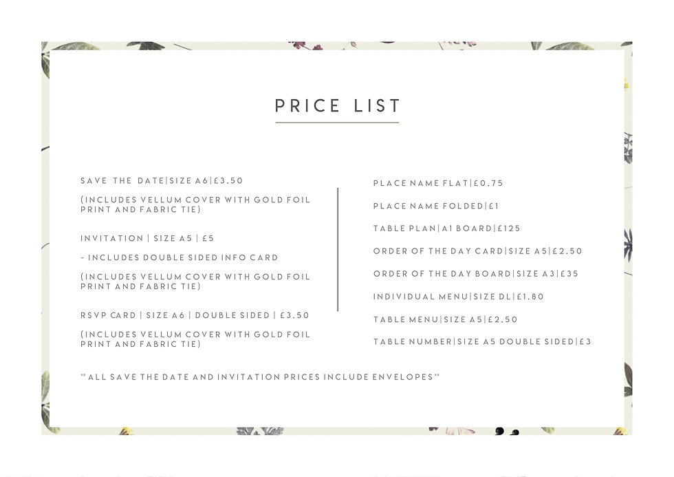 MEADOWS PRICE LIST.jpg