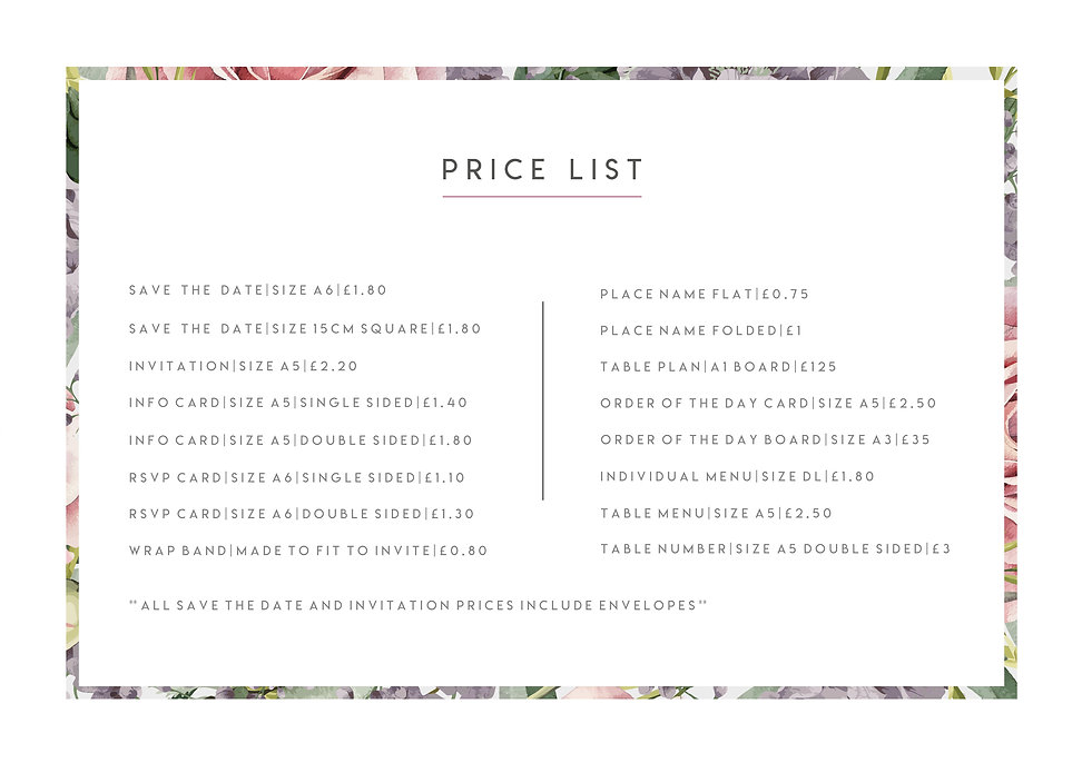 PRICE LIST LAKE ANNECY.jpg