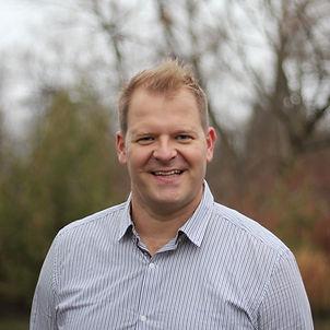 Dr Dean McClelland Chiropractor in Aurora