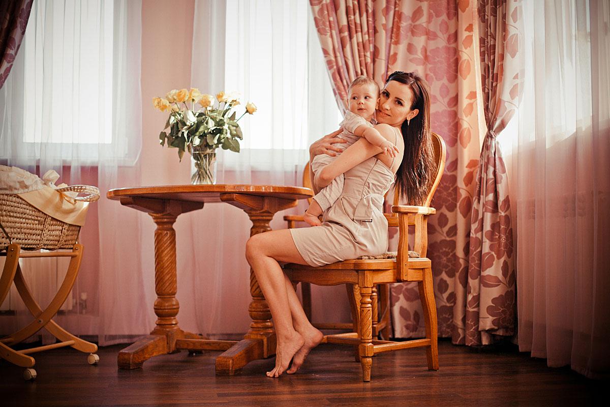 названия аренда животных для фотосессии днепропетровск дальше автомобильной техники