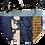 Thumbnail: Komebukuro PETITE #39