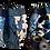 Thumbnail: Silk Komebukuro #22