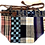 Thumbnail: Komebukuro #4 (Cotton)