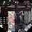 Thumbnail: Komebukuro PETITE #48