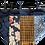 Thumbnail: Komebukuro #47