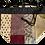 Thumbnail: Komebukuro Silk #9
