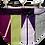 Thumbnail: Komebukuro#42