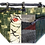 Thumbnail: Komebukuro #45