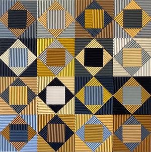 Kramer_Butternut_Corrugated_24 x24.jpg