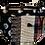 Thumbnail: Komebukuro #1 Cotton)