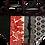 Thumbnail: Komebukuro silk #12