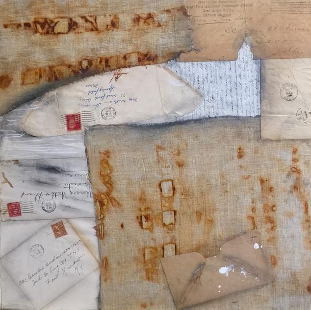 Dead Letter Office.jpg