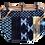Thumbnail: Komebukuro #30 (Cotton)