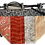 Thumbnail: Komebukuro #53
