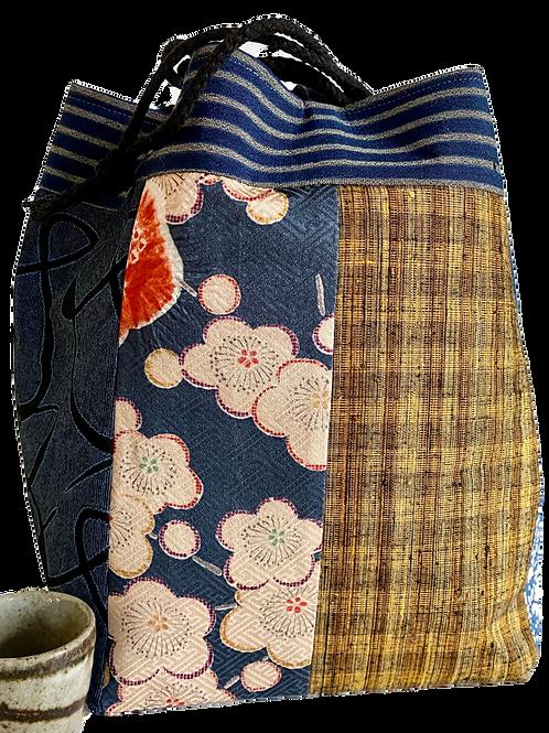 Komebukuro #47