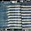 Thumbnail: Woven Scarf C