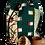 Thumbnail: Silk Komebukuro #29
