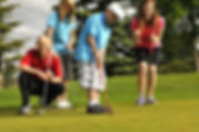 family-golfing.jpg