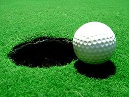 1200px-Golfball.jpg