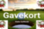 Gavekort_Klæbu_Golfklubb_jul.jpg