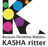 kasha_ritter_logo.jpg