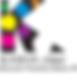Kasha Logo with website.png