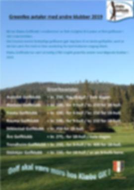 Greenfee avtaler 2019 oppslag.jpg