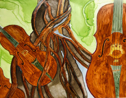 Banyan Strings