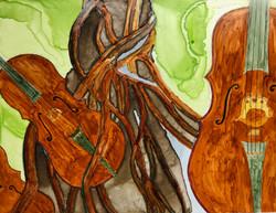 Banyan Strings