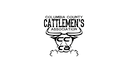 shirt logo ccca_edited.png