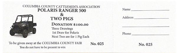 Screenshot 2021-08-27 at 23-01-38 POLARIS RANGER 500 - POLARIS RANGER 500(2) pdf.png