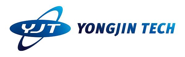 yongjin-logo.png