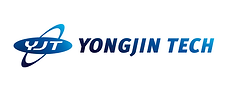 yongjin-logo-2.png