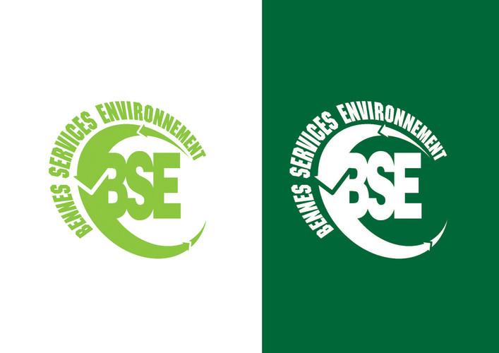 Recherche Logo BSE