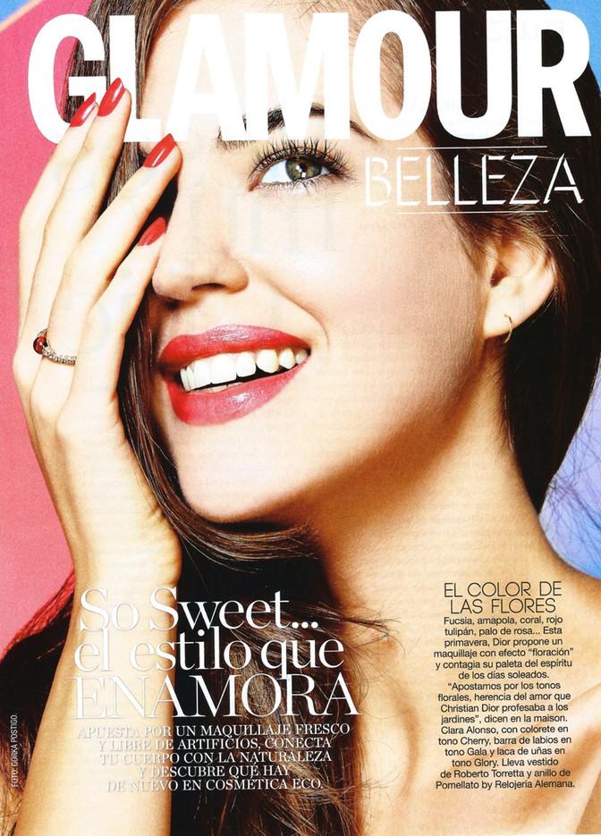 glamour_belleza_gorka__-_Versión_2.jpg