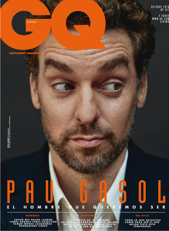 GQ PAU GASOL copia.png