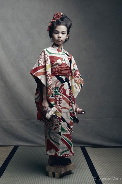 ©Dayron_Vera_Japan_Portraits4.jpg