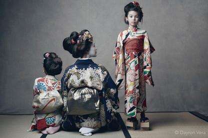 ©Dayron_Vera_Japan_Portraits6.jpg