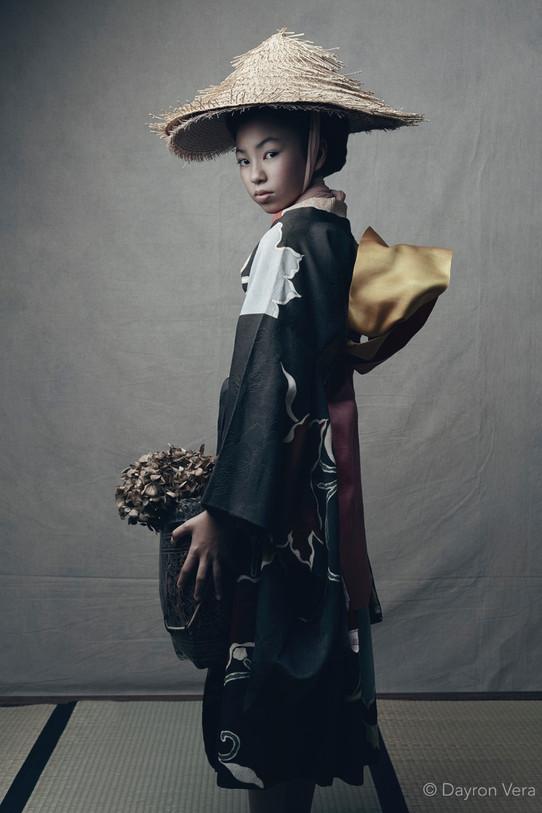 ©Dayron_Vera_Japan_Portraits8.jpg