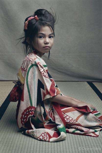 ©Dayron_Vera_Japan_Portraits12.jpg