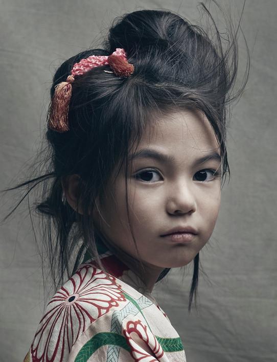 ©Dayron_Vera_Japan_Portraits12_-_Versión