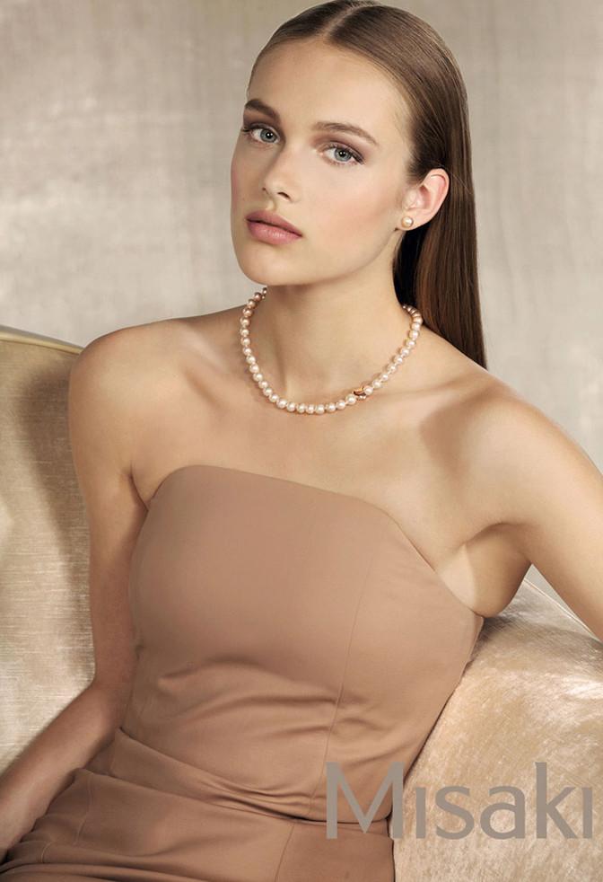 rozanne-verdui-misaki-pearls-by-olga-rub
