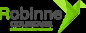 Logo-Rcourtage-rvb.png