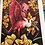 Thumbnail: Rose Gold - Red
