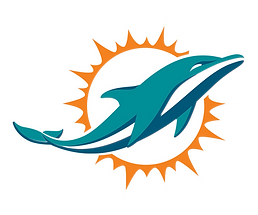 miami-dolphins-logo-transparent.png